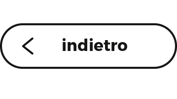 buttom_indietro
