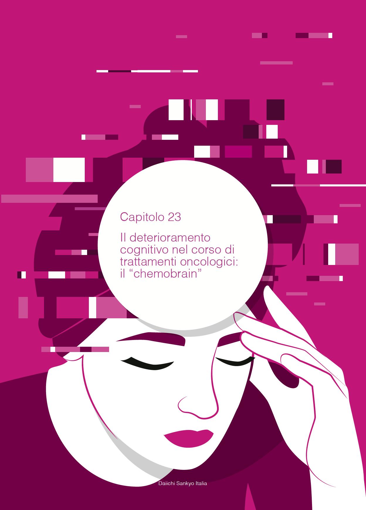 Copertina_Capitolo_23